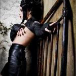 Megan Massacre Photo Gallery Model Pictures